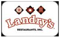 Landry&#x27;s Restaurants