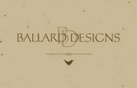 Ballard Designs
