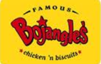 Bojangles&#x27;