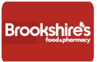 Brookshire&#x27;s Food and Pharmacy