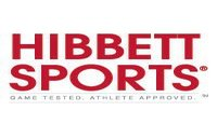 Hibbett Sports