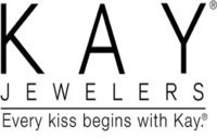 Kay Jewelery