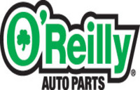 O&#x27;Reilly Auto Parts