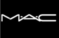 MAC Cosmetics!