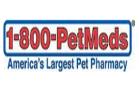 1-800-petsupplies.com 