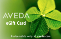 Aveda
