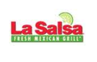 La Salsa Fresh Mexican Grill