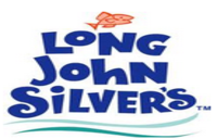 Long John Silver&#x27;s