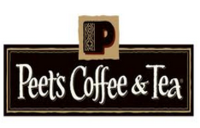 Peet&#x27;s Coffee and Tea