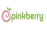 PinkBerry