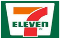 Seven- Eleven