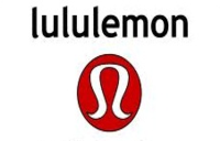 lululemon althetica