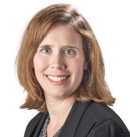Joanne M. Harley