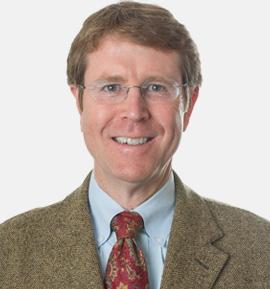 Thomas D.W. Hutto, P.G.