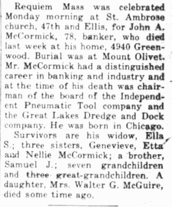 John A. McCormick obituary.png