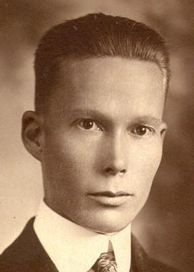 lyle-1917