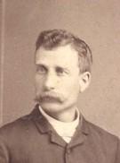 austin-1887