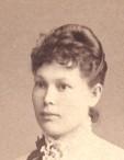 della-1887