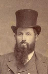 devier-1885