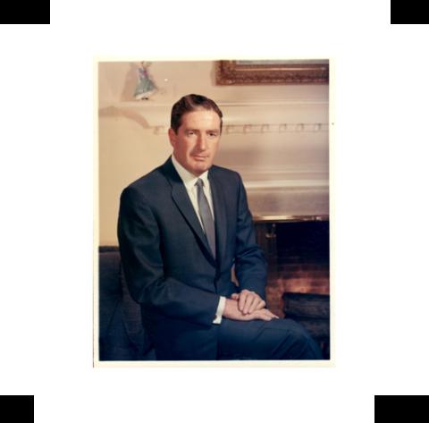 Circa 1964