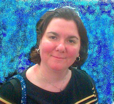 Gretchen Cline (2)