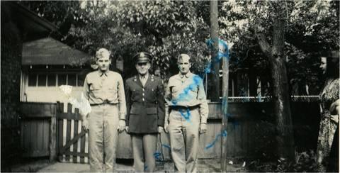 Circa 1942