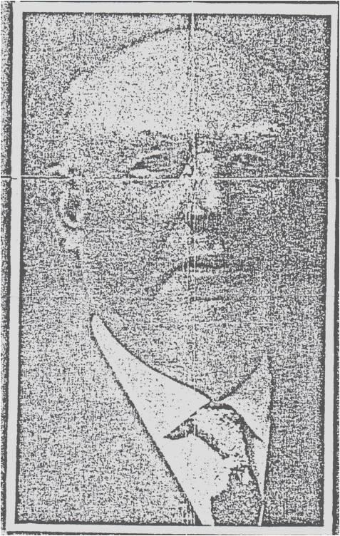 John Dowdle 1850 - 1921