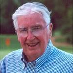 John A. Dowdle