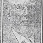John Dowdle