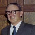 Raymond Richard Dowdle