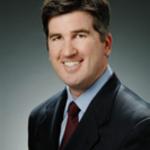 Michael Brendan Dowdle