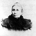 Eveline Reynolds