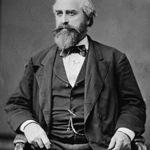 Carter Henry Harrison