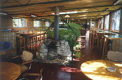 Cowshed_restaurant_interiorb_small
