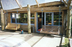 Cowshed_restaurantc_small