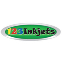 123Inkjets.com Coupon Codes