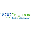 1800AnyLens Offers