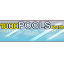 1800pools.com Coupon Codes