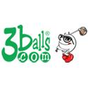3balls Golf Coupon Codes