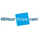 48HourPrint.com Coupon Codes