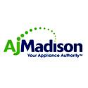 AJ Madison Offers