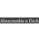 Abercrombie & Fitch Printable Coupons