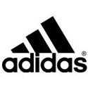 Adidas Coupon Codes