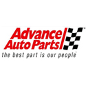 Advance Auto Parts Offers