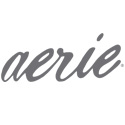 Aerie Coupon Codes
