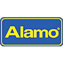 Alamo Rent A Car Coupon Codes