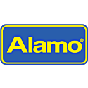 Alamo Rent A Car Offers