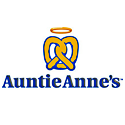 Auntie Anne Offers
