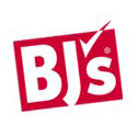 BJS Wholesale Coupon Codes