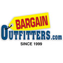 Bargain Outfitters Coupon Codes